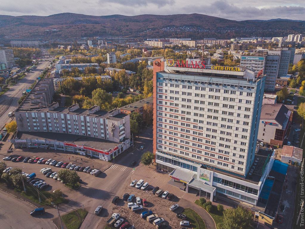 26.09-AMAKS-Hotel-Krasnoyarsk-mavic-1500px-019