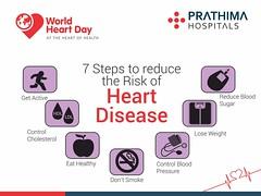 prathima hospitals - world heart day (6)