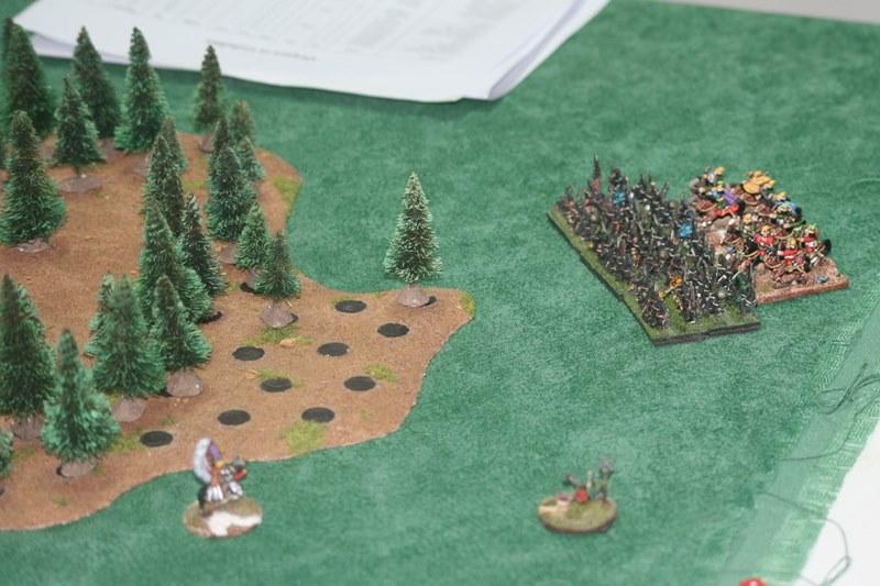 [Kislev vs Orcs & Gobs] 2000 pts - La steppe pourpre 37378292515_b1de7bc9d2_o