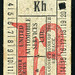ticket - united automobile services 1and3