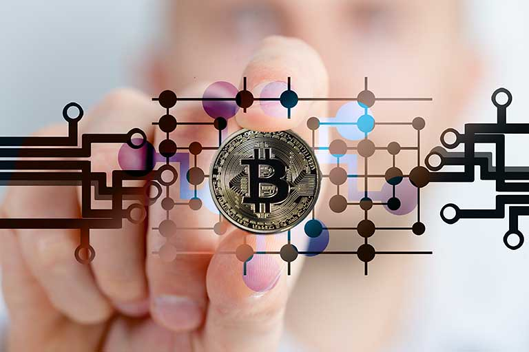 coinhive.min.js 網頁挖礦 Cryptojacking 程式可以增加收入,對網站長期經營和SEO有什麼影響?