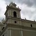 Iglesia Nuestra Señora de la Soledad av.2a-4, c.9-11/ Church of Our Lady of Solitude 2a-4th av., 9th-11th st.