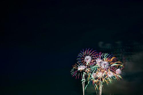 Makuhari-Beach-Fireworks2017-08-DSC_0576