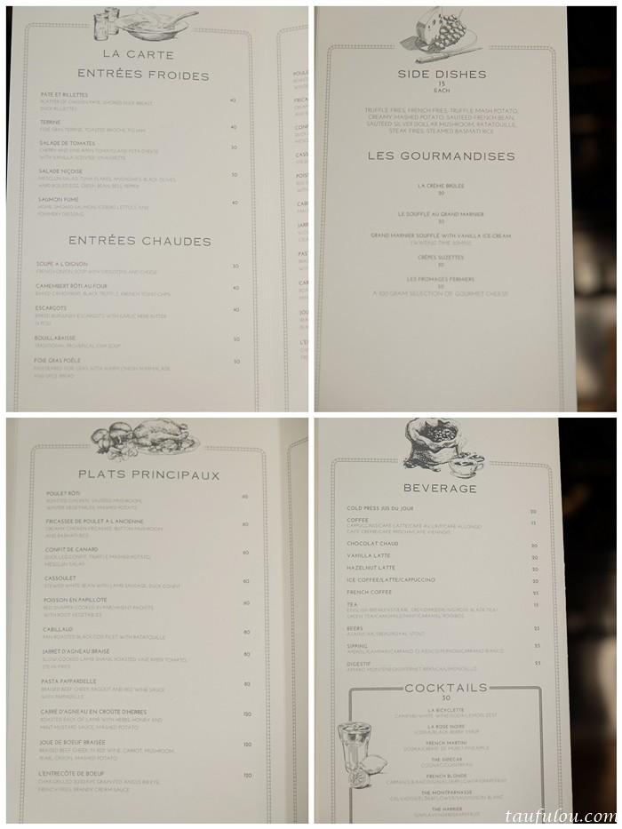 Brasserie 25 (9)
