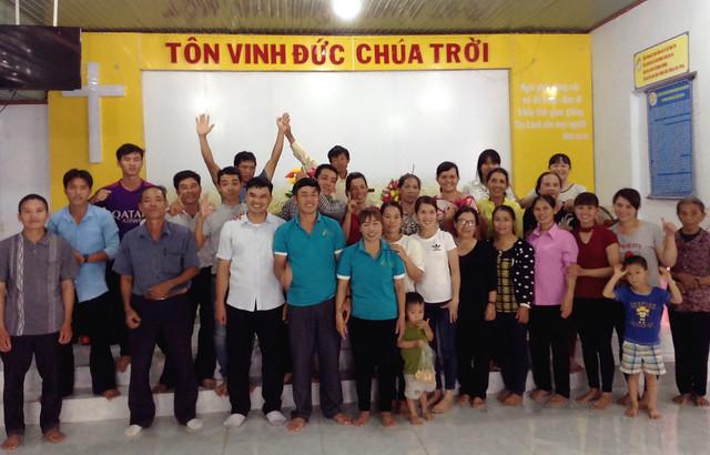 2017-08-11 Hanh trinh truyen giao (6)