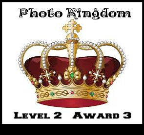 Photo Kingdom Leve 2