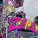 PWC Fair