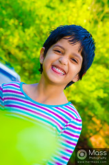 Wed, 05/31/2017 - 19:24 - Rishi Outdoor Photography in Cleveland - Oh -USA. Cleveland metro park.  www.hermass.com www.facebook.com/massphotographyindia