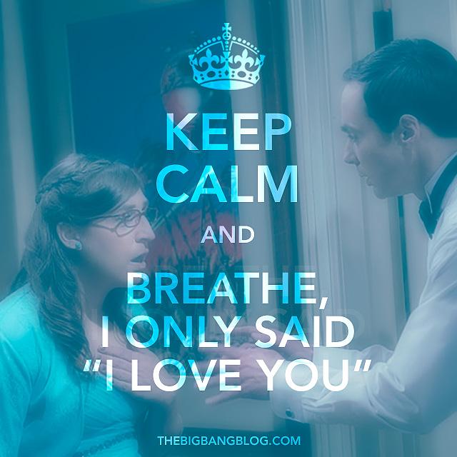 Keep-Calm-only-said-i-love-u