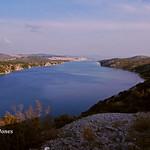 Gateway to the Adriatic.