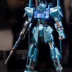 GUNDAM_BASE_TOKYO-30