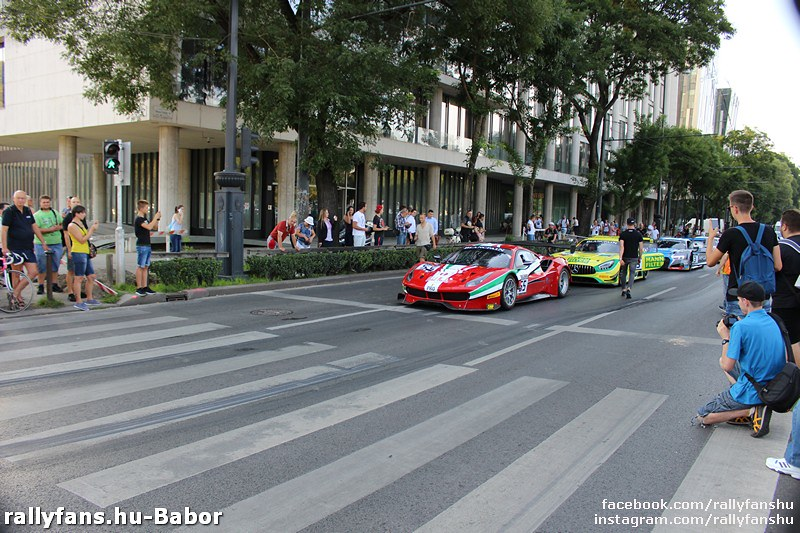 RallyFans.hu-08102