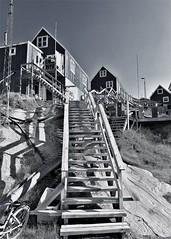 Architecture- Arctic 2017