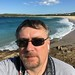 A sunny Sunday at Maroubra by Val in Sydney