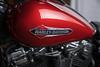 Harley-Davidson 1745 SOFTAIL SLIM FLSL 2019 - 6
