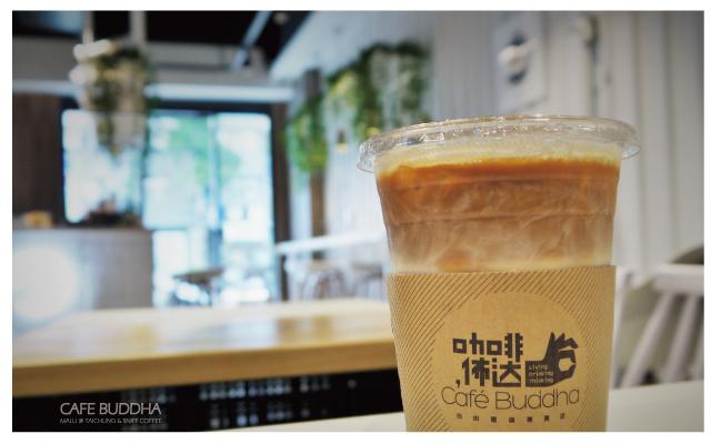 佈達咖啡cafebuddha-23