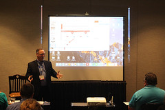 17-ComplianceConf-img_2097