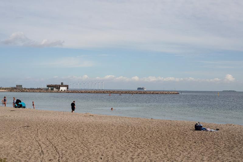 amager strandpark 12