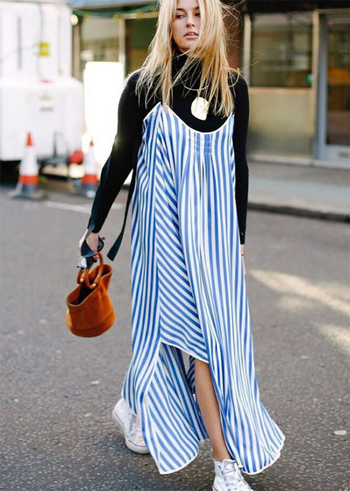 great outfits for autumn street style fashion trend accessories5