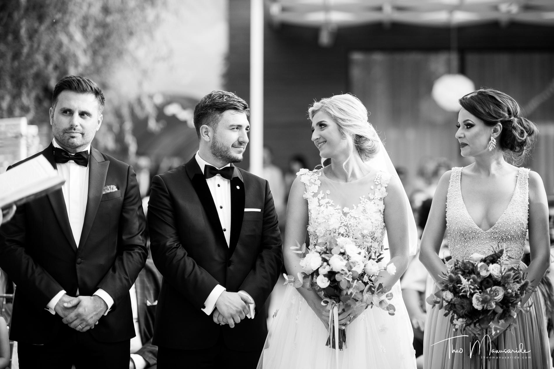 fotograf nunta raluca si costin-30