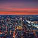 London Above