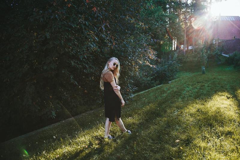 blogiin_puutarha-1
