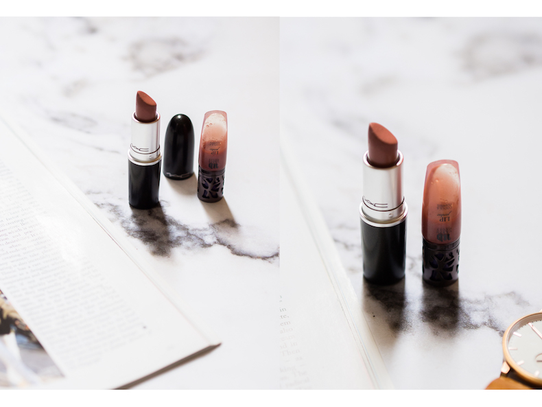 mac-velvet-teddy-nude-lipstick