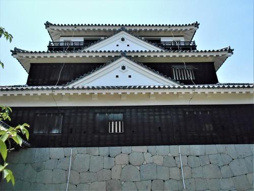 jp-matsuyama-château (16)