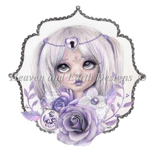 Lavender Grey_000a