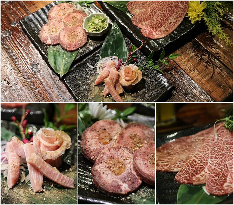 吽Home燒肉 市民店 (1)