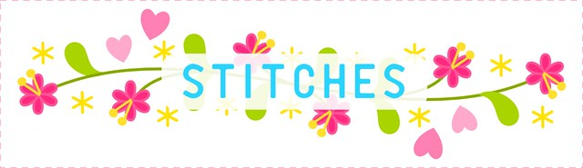stitch tutorial header