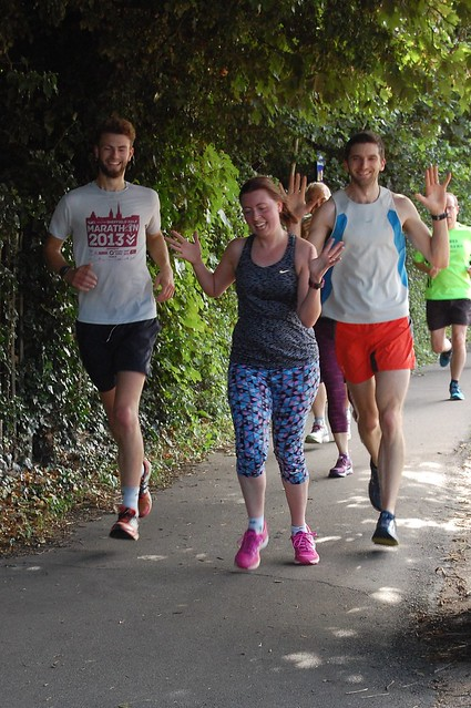 maidstoneoffice | Maidstone parkrun | Page 11