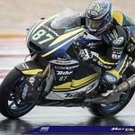 2017-M2-Gardner-Italy-Misano-028