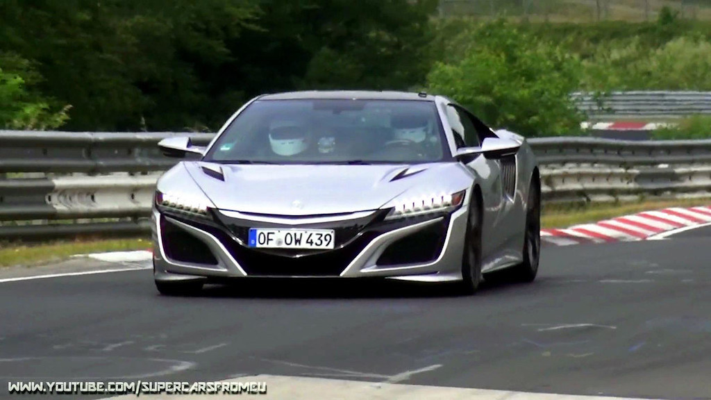 acura-nsx-nurburgring-spy-video_2