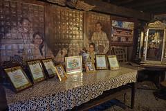 2016 04 02 Vac Phils k Cebu - Yap - Sandiego - Ancestral House-55