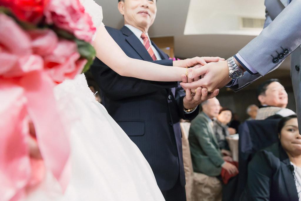 135儷宴會館婚攝