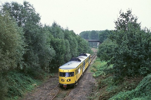 282.29, Munsterbilzen, 23 september 1989