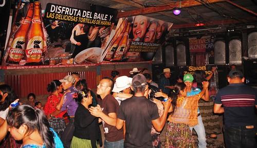 308 Feria San Pedro Carcha (1)