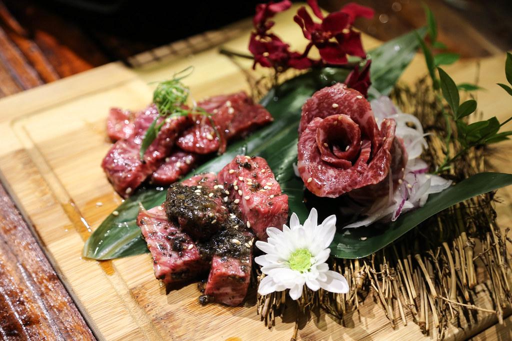 吽Home燒肉 市民店 (15)