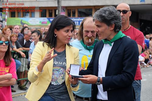 ALBERTO LOSA FOTOGRAFÍA-24