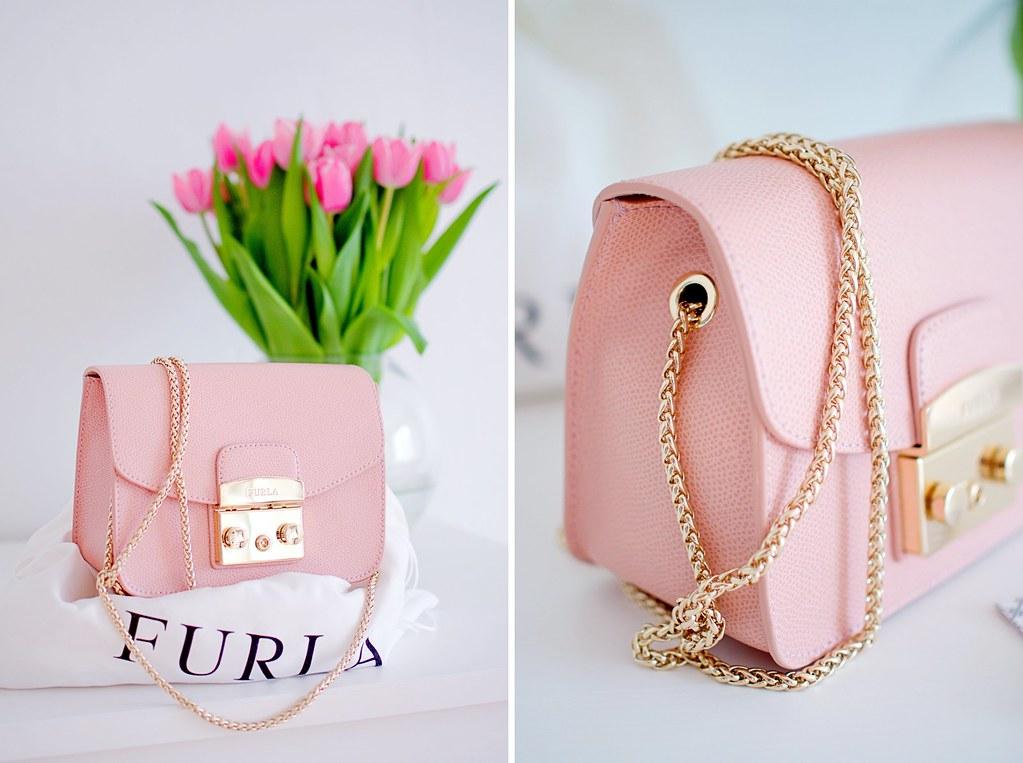 furla_7-side