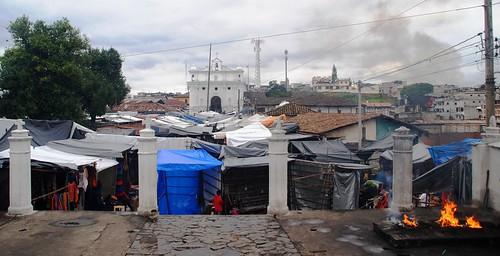 332 Chichicastenango (100)
