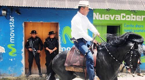250 Feria San Pedro Carcha (27)