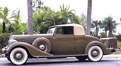 1935 Buick Series 60