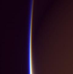 Saturn - August 20 2017