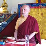 Anandakara visites de 2010