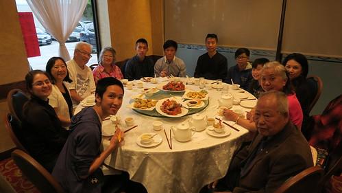 Mins Chinese Restaurant Rochester Ny