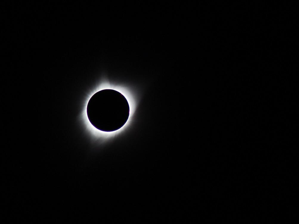 Solformørkelse_USA_2017-3