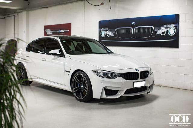 BMW_M3 F80_EXT_02, Canon EOS 5D MARK IV, Canon EF 50mm f/1.2L