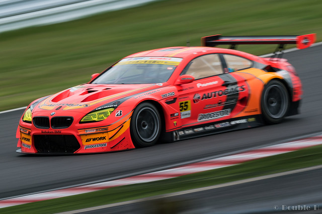 2016 SUPER GT Rd.6 Suzuka Circuit (37)